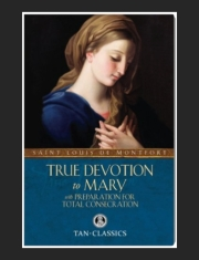 truedevotion