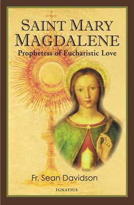 saint-mary-magdalene